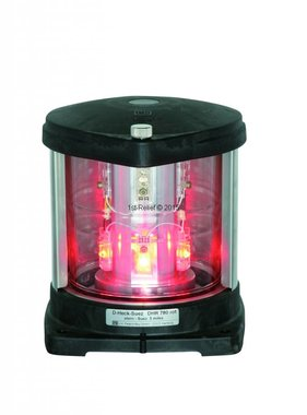 Peters&Bey LED Navigationlight / Lantern 780 - Suez