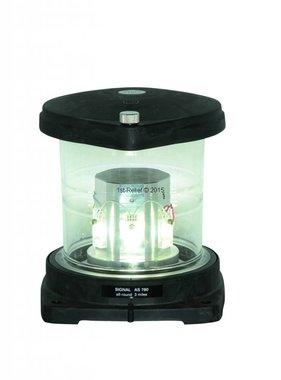 Peters&Bey LED Allround Navigatieverlichting / Lantern 780 - Signal white