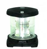 Peters&Bey LED Allround Navigationlight / Lantern 780 - Maneuvering white