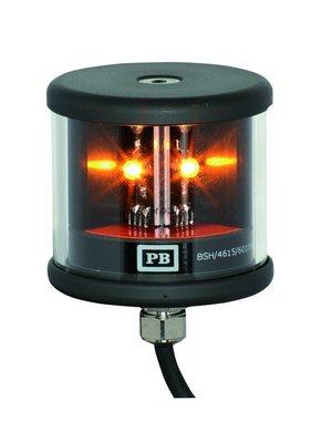 Peters&Bey LED Navigationlight / Lantern 580 - Towing light