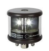 Peters&Bey LED Navigatieverlichting / Lantern 580 - Masthead light white