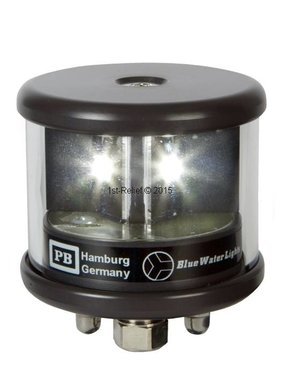 Peters&Bey LED Navigationlight / Lantern 580 - Masthead light white