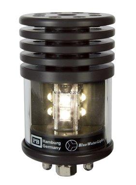 Peters&Bey LED Navigationlight / Lantern 580 - Masthead light white 5 NM