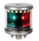 Peters&Bey LED Navigatieverlichting / Lantern 580 - Combi light red-white-green