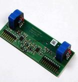 Peters&Bey 115/230 VAC SET - certified Navigation Lantern Management system