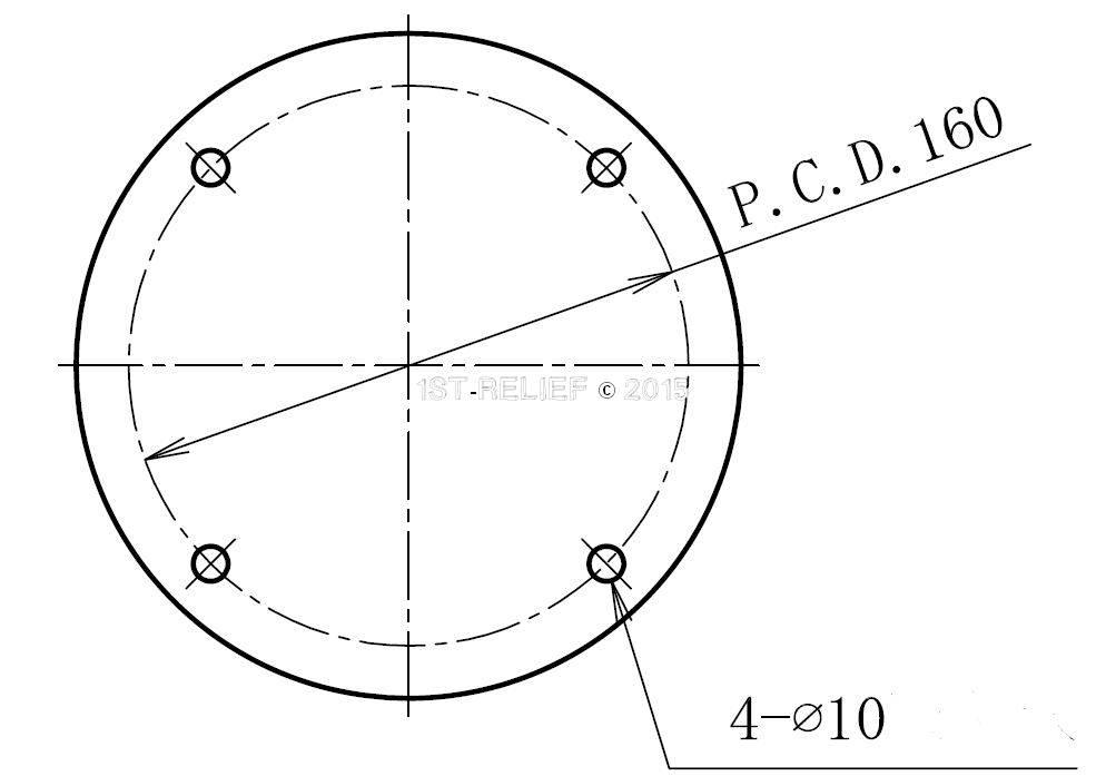 7 u0026quot  xenon robo zoeklicht  230 vac    150 w  with lamp