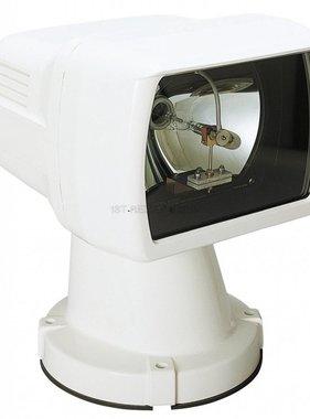 "Sanshin 6"" Xenon Cabin Searchlight (24 VDC / 300 W)"