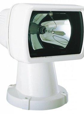"Sanshin 6"" Xenon Cabin Searchlight (24 VDC / 150 W)"