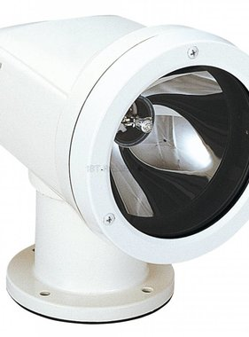 "Sanshin 4,5"" Halo Cabin Searchlight (12 VDC / 55 W)"