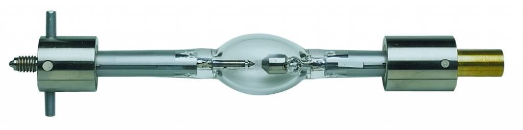 1st-Relief Xenon Ersatzlampen