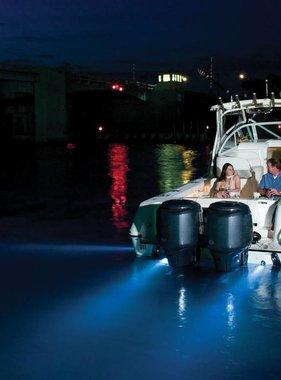Perko Underwater Light - LED Surface Mount