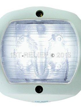 Perko LED Vertikale Navigation Light - Hecklicht