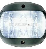 Perko LED Navigation Light for vertical mount - Masthead (White)
