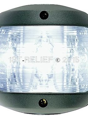 Perko LED Vertikale Navigation Light - Impressum
