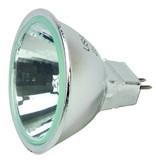 Perko 12 VDC Bulb for Underwater-Light 1st010175