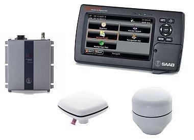 GNSS - Geräte