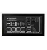 Kahlenberg Buque electrónica KB-30A Cuerno / Paquete Hailer opcional M-512 Sonido y Control de luz