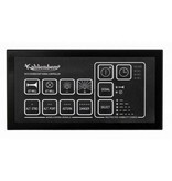 Kahlenberg KB-30A elektronische Schip Hoorn / Hailer pakket met optionele M-512 Sound en Light Control