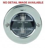 Perko Reserveonderdelen montageflens voor verticale montage heklicht (1st010946)