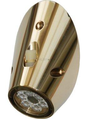 Astel Unterwasser-LED-Licht Conus MST0680