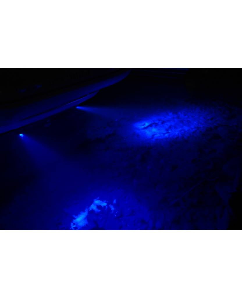 Conus MSR0680 hoogvermogen LED onderwater verlichting ontworpen als ...