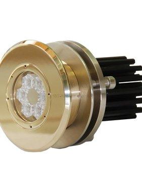Astel Underwater LED Light Plaque MFM0680