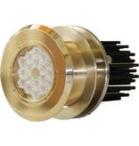 Astel Plaque MFM18240 LED-Unterwasserbeleuchtung für Unterputz-Installation