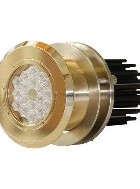Astel Unterwasser-LED-Licht-Plakette MFM18240