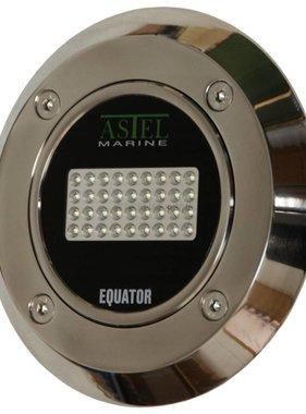 Astel Ecuador luz LED superyate unterwater MSR36240P