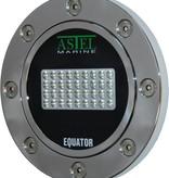 Astel Superyacht Unterwater LED Light Equator MSR36240S