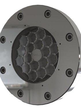 Astel Lumière Superyacht Unterwater LED Convex MSR18240S