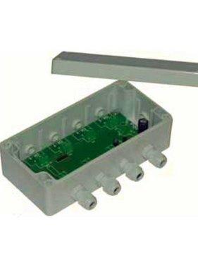 Astel Sincronización Unidad MSU08