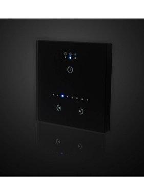 Nicolaudie DMX512-Controller STICK-GU2
