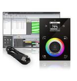 Nicolaudie DMX512-Controller STICK-DE3 - eine Steuerungslösung für die anspruchsvollsten Projekte