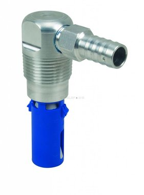 Perko Fill Limit Valve (threaded, NPTF)