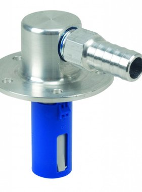 Perko Fill Limit Valve (flanged)