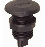 Perko Pole Light Montagesockel (Mini Montage) Plug-In-Typ