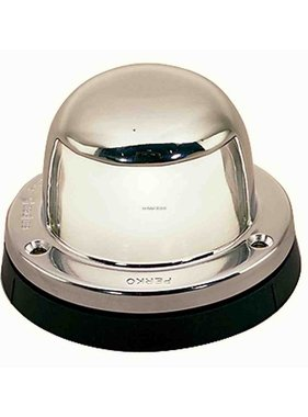 Perko 12 VDC Stern Light - montaggio orizzontale