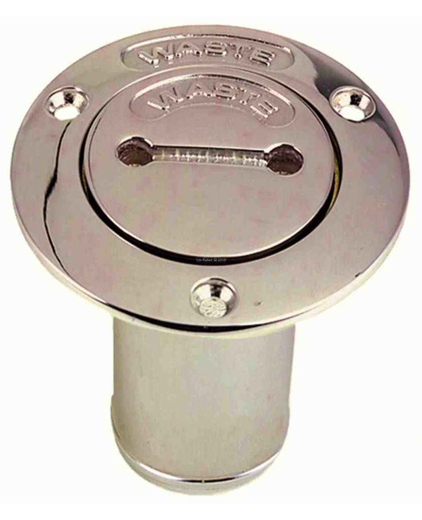 benzin wasser diesel oder abfall einf llstutzens mit o ring f r 1 1 2 zoll schlauch. Black Bedroom Furniture Sets. Home Design Ideas
