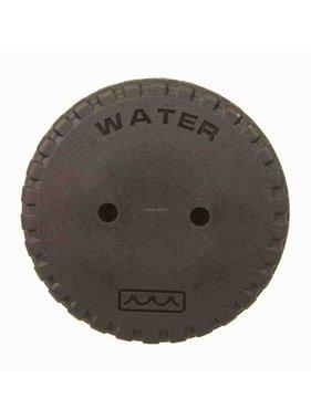 Perko Tappo di ricambio con O-ring; per la benzina riempire tubo e riempire di acqua il tubo