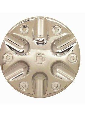 Perko casquillo de repuesto para junta tórica; para la gasolina, el diesel, el agua y el tubo de llenado de residuos