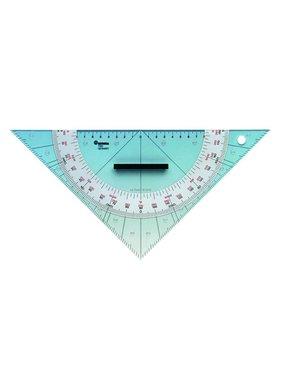ECOBRA Grand triangle de cours