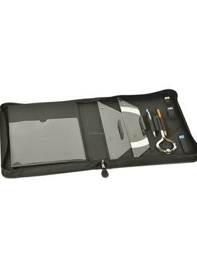 ECOBRA Skipper Navigation Solution with iPad compartment