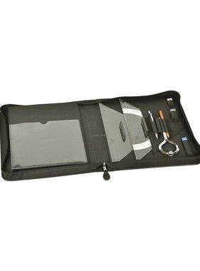 ECOBRA Solution de navigation Skipper avec compartiment iPad