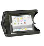 ECOBRA Skipper Navigation Solution met iPad compartiment exclusief model.