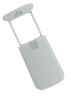 ECOBRA Pocket loupe rétractable LED