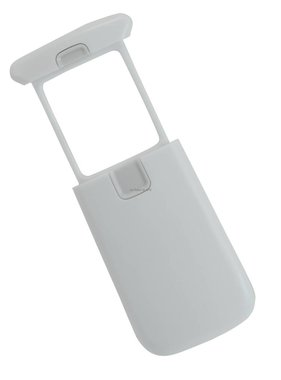 ECOBRA Taschen-LED-Schiebelupe