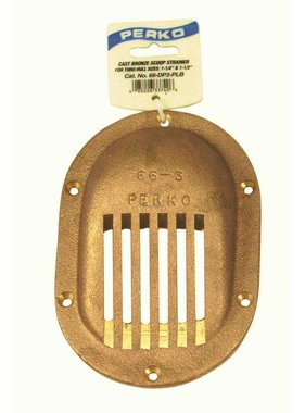 Perko Scoop Strainer