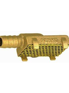 Perko Pump Strainer for hose