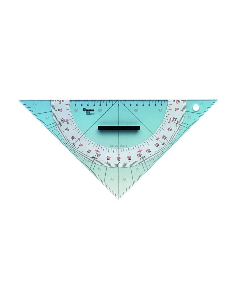 ECOBRA Skipper Navigation Set
